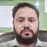 farzandali38's profile photo