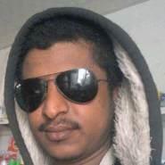 user_rnmxt52's profile photo