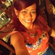 daniaf960165's profile photo