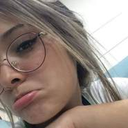 audelicen's profile photo