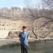 satjad's profile photo