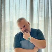 marcoalex009's profile photo
