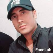 farhadb800526's profile photo