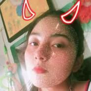 sayah92's profile photo