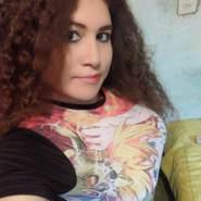 evae590699's profile photo