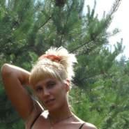 allar75's profile photo