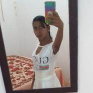 lidiab824039's profile photo