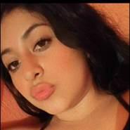 danielam657865's profile photo