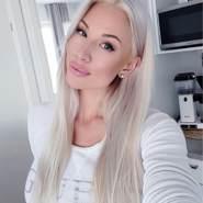 victoriah971853's profile photo