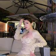 useropu2978's profile photo