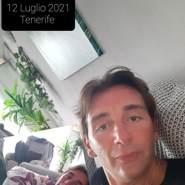 frank036299's profile photo