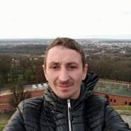 ivans295330's profile photo