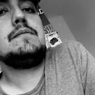 gabrielo229522's profile photo