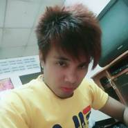 usercvj85's profile photo