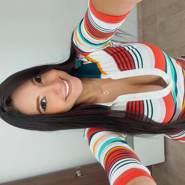 angel404103's profile photo
