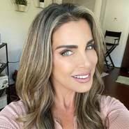 Laurennec's profile photo