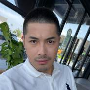 prayatl31289's profile photo