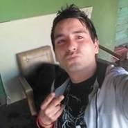 criatianc214565's profile photo