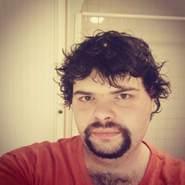 robertm9420's profile photo