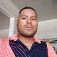 julio996893's profile photo