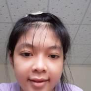 leh4618's profile photo