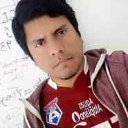 victorc385999's profile photo