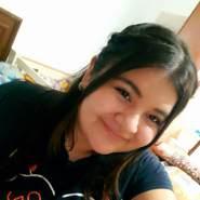 fabi331329's profile photo