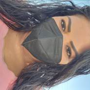 valentina469130's profile photo