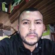 josef485454's profile photo
