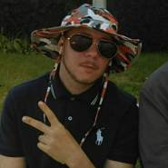 hristosg939674's profile photo