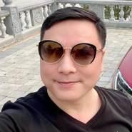 usergyjs84610's profile photo