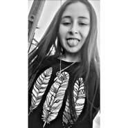 iamscarletttt0's profile photo