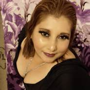 marir31's profile photo