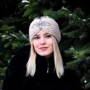 ceciliam846502's profile photo