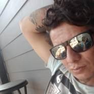 pablor575053's profile photo