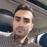 jiado40's profile photo