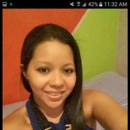 selmai428311's profile photo