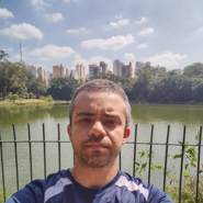 rodrigom823363's profile photo