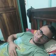 juniorc670280's profile photo