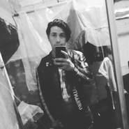 vanegas148299's profile photo