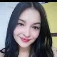 leumig's profile photo