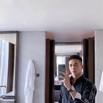 risr711_Chiang Rai_Single_Male