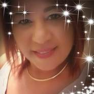 marial111600's profile photo