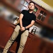 santiagos133761's profile photo