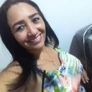 caro610122's profile photo