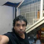 hectormiranda11's profile photo
