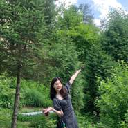 kirills584937's profile photo