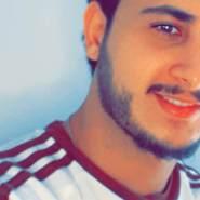 ayoub251448's profile photo