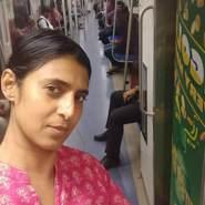 M_Manju's profile photo