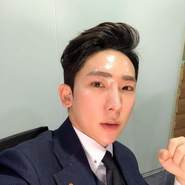 jeong481071's profile photo